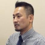 株式会社るるまる 代表取締役 伊藤彰記