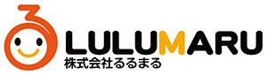 LULU(ヨコ)